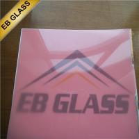 China SMART FILM/EB GLASS BRAND on sale