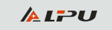 Shanghai Lipu Heavy Industry Co.,Ltd