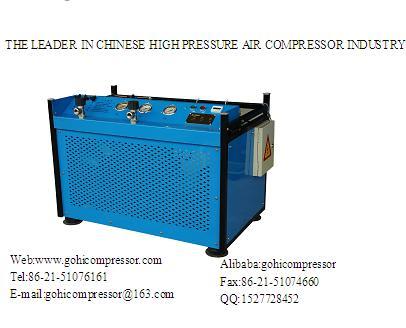Buy breathing air compressor, quality breathing air
