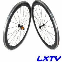 Buy cheap 60C 20.5mm alloy wheels uk, cheap alloy wheels, bmw alloy wheels from Wholesalers