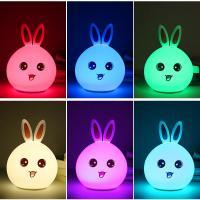 China Top selling products in alibaba motion sensor led night light mini night light led sensor night light manufactured on sale