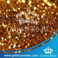 Buy cheap aluminium glitter powder from Wholesalers