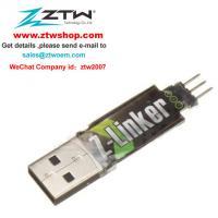 Buy cheap ZTW Z-linker Spider ESC Programming Tool from Wholesalers