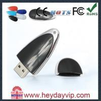 China bulk 4gb usb flash drive on sale