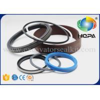 707-98-62120 7079862120 Komatsu Seal Kits For Hydraulic Cylinder