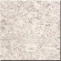 Buy cheap Granite White Pearl,White Color,Quite Price Advantage,Made into Granite Tile,Slab,Countertop from Wholesalers