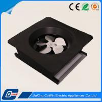 China 40W Adjustable Solar Roof Turbine Ventilator 61*64*21.5 Cm Long Service Life on sale