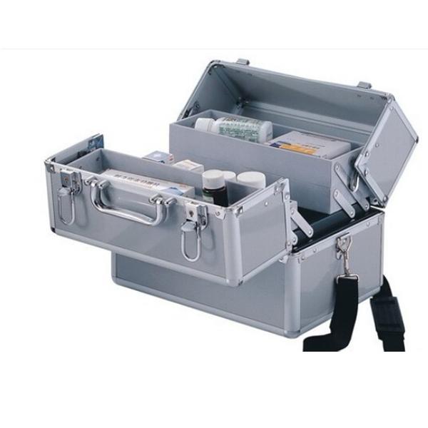 Aluminum case first aid case medicine cabine 16.jpg