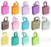 Buy cheap TEXITILE SHOPPER, pp woven bags, nonwoven bags, woven bags, big bag, fibc, jumbo bags,tex from Wholesalers