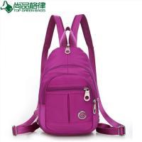 China High Quality Custom Popular Bag School Backpack Trend Fashion Popular Practical Cute School Book Bags Kid Child Backpack on sale