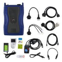 Buy cheap VCI GDS kia hyundai diagnose interface Wireless GDS VCI tester from Wholesalers