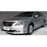 Buy Front Left Car Door Replacement Body Parts Toyota Camry Door