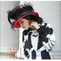 a806d974b55da Buy Beret Satin Braid Ladies  Church Hats   womens easter hats for ...