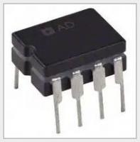 Buy cheap Black PMIC Chip REF02AZ REF02AJ/883C REF02AZ/883C IC VREF SERIES 5V 8CERDIP from Wholesalers