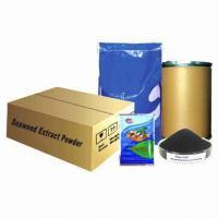 China Seaweed Fertilizer Powder, Natural Extract Powder from Fresh Kelp, Ideal Organic Fertilizer on sale
