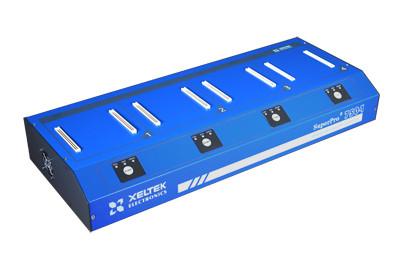 Xeltek SUPERPRO7504, SP7504, Original USB2.0 Ultra-high-speed Intelligent