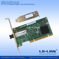 INTEKCN PCMCIA WIRELESS LAN CARD WINDOWS 10 DOWNLOAD DRIVER