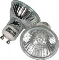 China GU10 Halogen Spotlight Bulb 35W on sale