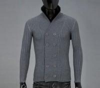 Buy cheap Polar Fleece Sweater from Wholesalers