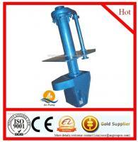 Buy cheap 65QV-LBP Sump Pump from Wholesalers