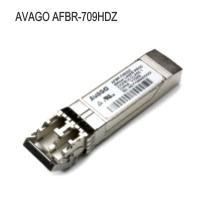 FOXCONN 10GBASE-SR/SW Optical module , AVAGO AFBR-709HDZ  850nm SFP+ 10G Optical Transceiver