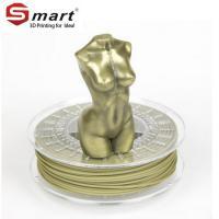 Pla Wood Nylon Carbon Fiber Metal 1.75mm Printer Plastic Filament Materials Uk Suppliers For 3d Printing