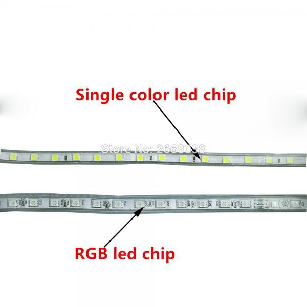 SMD-5050-AC-220V-led-strip-flexible-light-1M-2M-3M-4M-5M-6M-7M-8M (1)