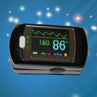 Buy fingertip pulse oximeter - fingertip pulse oximeter on sale