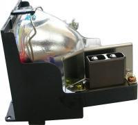 Buy cheap POA-LMP65/LMP65 projector lamp for Sanyo PLC-SL20/PLC-SU50/PLC-SU55 from Wholesalers