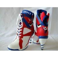 China Wholesale Jordan boots,women's jordan shoes,jordan women boots on sale