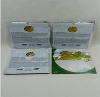 China saltwater fishing lure bags , rapala sling lure fishing tackle bag on sale