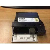 MVI71-MNET Prosoft Modbus TCP/IP Communication Module