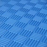 Buy cheap High Density Taekwondo Mat, Karate Mat, Jigsaw mat, Tatami mat, Judo Foam Mat from Wholesalers