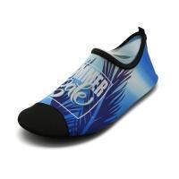 Buy cheap Soft Mens Neoprene Water Shoes Beach Aqua Swimming Pool Footwear Anti - Wear from Wholesalers