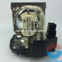 China Original Benq Projector Bulb 5J.06W01.001 Projector Lamp MP711 MP711c MP722 MP723 on sale