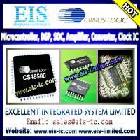 China CS6403-IL - CIRRUS LOGIC - Echo-Cancelling Codec IC - Email: sales014@eis-ic.com on sale
