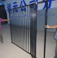 China Dog Crates / Kennels / Panels on sale