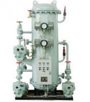 China Water pressure tank on sale