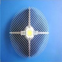 China LED Heatsink 10 Watt Use on sale