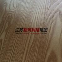 Buy cheap Deep Embossed Pressed Stainless Steel Sheet 4' * 8' ,  4' * 9' , 5' * 8 ', 5' * 9 ' from Wholesalers
