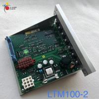 Buy cheap Heidelberg 00.781.3382 M2.144.5041 Board Module LTM-100-2 Electric card LTM100-2 Power Module Circuit Board 00.781.3382 from Wholesalers