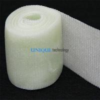 China Self Fusing Repair Tape Fiberglass Pipe Fix Tape Emergncy Pipe Broken Sealing Tape on sale