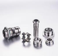 Buy cheap Best selling mechanical seals, Pump mechanical seal, Mechanical seals for water pump from Wholesalers