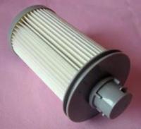China Vacuum Cleaner Hepa Air Filter on sale