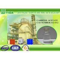 Buy DPMA Cas No 88917-22-0 Dipropylene Glycol Monomethyl