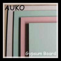 Buy moisture resistant gypsum board ceiling - moisture