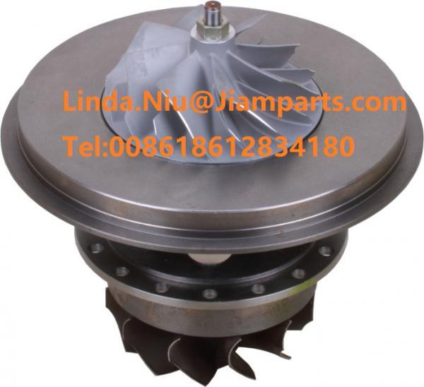CUMMINS KTTA19 Diesel Engine Turbo Core Cartridge HC5A