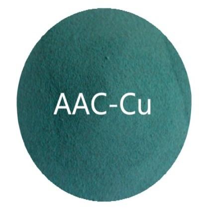 Bulk agriculture fertilizer amino acid chelate fertilizer aminoacid