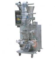 China Dishwashing Liquid Machine Seal Machine Full Automatic Olive Oil Packaging Equipment Price on sale