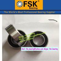 Buy cheap Cheap Price Non Standard Ball Bearings 22*35*7 Thin-Wall Bearings from Wholesalers